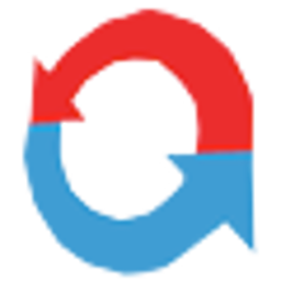 Index Of Assets Images Favicon